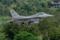 143sq F-16CJ 642