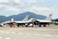 [Aircraft]EC3/30 Rafale B/C
