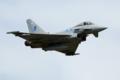 [Aircraft]6sq Typhoon FGR4 EB/ZK304