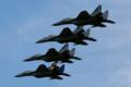[Aircraft]17Skn MiG-29N/NUB