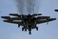 [Aircraft]17Skn MiG-29N