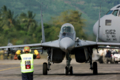 [Aircraft]17Skn MiG-29N M43-18