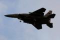 [Aircraft]149SQ F-15SG/830x