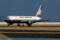 North American Airlines B767-324/ER /N767NA