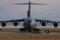 3WG 517AS C-17A AK/00-0174