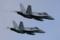 A-115 FA-18A++ VE-206 163137VFA-18A++ VE-203/163174