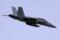 VFA-102 F/A-18F NF-103/166918