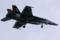 VFA-27 F/A-18E NF-200/165860