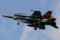 VMFA(AW)-242 F/A-18D DT-01/165686