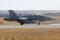 VMFA(AW)-121 F/A-18D VK-07/164667