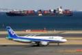 [Aircraft][Aircraft]All Nippon Airways A320-211/JA8395