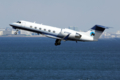 [Aircraft]Gulfstream-IV/N771AV