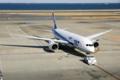 [Aircraft]All Nippon Airways B787-881/JA804A