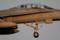 VMFA(AW)-121 F/A-18D VK-03/165413
