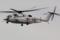 MH-53E 8625