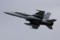 VMFA(AW)-121 F/A-18D VK-15/164705