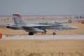 [Aircraft]VMFA-232 F/A-18CN WT-06/165194