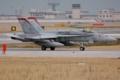 [Aircraft]VMFA-232 F/A-18CN WT-07/165195