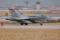 VMFA-232 F/A-18CN WT-07/165195