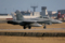 VMFA(AW)-242 F/A-18D DT-10/164674