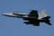VMFA(AW)-121 F/A-18D VK-11/164898