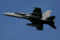 VMFA(AW)-242 F/A-18D DT-00/164955
