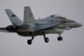 [Aircraft]VMFA(AW)-242 F/A-18D DT-08/164702
