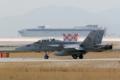 [Aircraft]VMFA(AW)-242 F/A-18D DT-00/164955