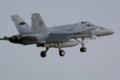 [Aircraft]VMFA(AW)-242 F/A-18C DT-13/164906