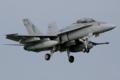 [Aircraft]VMFA(AW)-121 F/A-18D VK-01/165410
