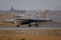 [Aircraft]VMFA(AW)-242 F/A-18D DT-04/165529