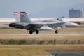 [Aircraft]VMFA-232 F/A-18C WT-00/165181
