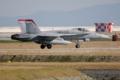 [Aircraft]VMFA-232 F/A-18C WT-11/165222