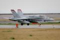 [Aircraft]VMFA-232 F/A-18C WT-12/165527