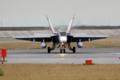 [Aircraft]VMFA-232 F/A-18C WT-01/165186