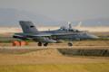[Aircraft]VMFA(AW)-242 F/A-18D DT-03/165531