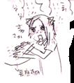 [美夜ミツヒト][すゆ]