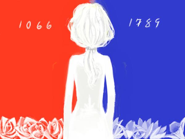 20100327204653