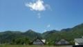 京都新聞写真コンテスト 感じる比良