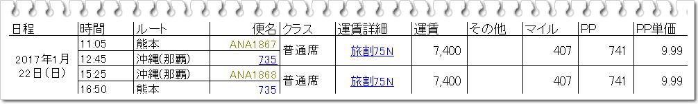 f:id:mi8ma2:20170124151101p:plain