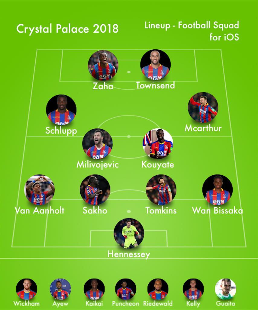 f:id:mi_football:20181023154601p:image