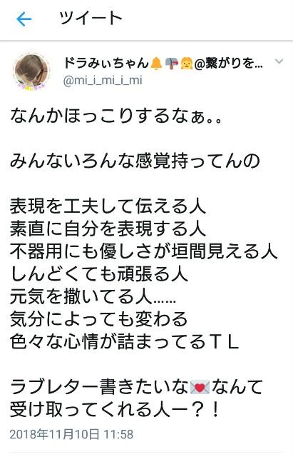 f:id:mi_i_mi:20181119110610j:image