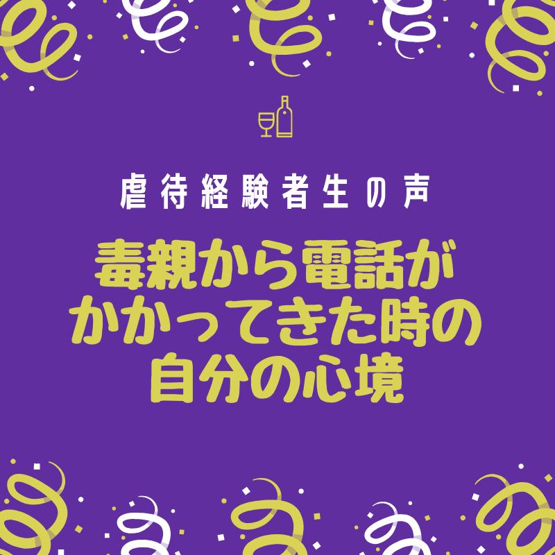 20190520101754