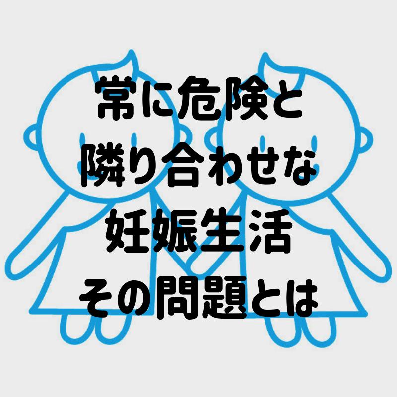20190808085034