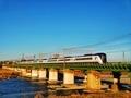 E353系 立川〜日野