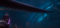 20190219120731