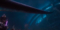 20190219120732