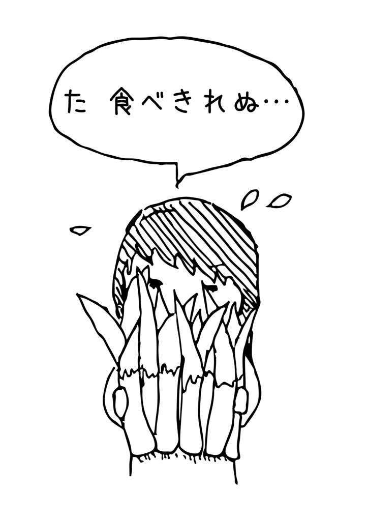 f:id:mi_snow36:20170412114645j:plain