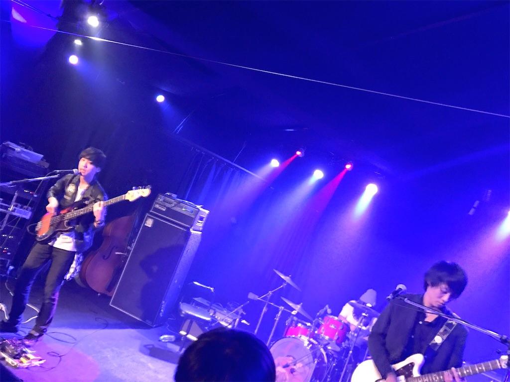 f:id:mi_takumi_37:20161226162624j:image