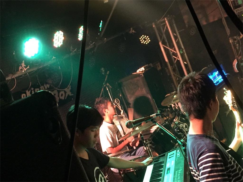 f:id:mi_takumi_37:20161226170737j:image
